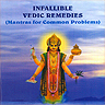 Infallible Vedic Remedies Mantras for Common Problems